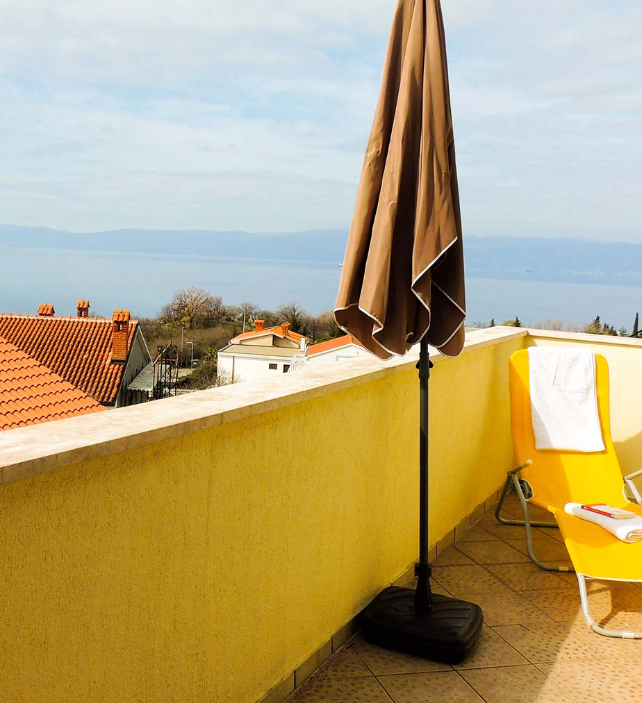 ferienhaus-kroatien-apartment1-2