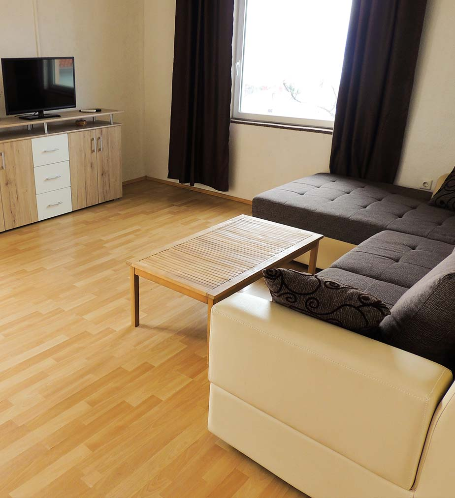 ferienhaus-kroatien-apartment1-3