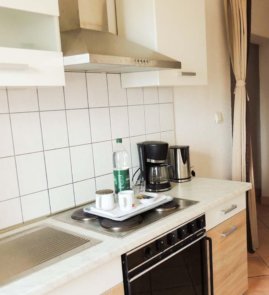 ferienhaus-kroatien-apartment1-4
