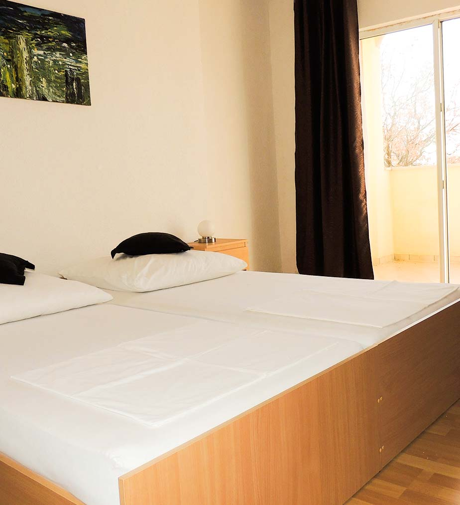 ferienhaus-kroatien-apartment1-6