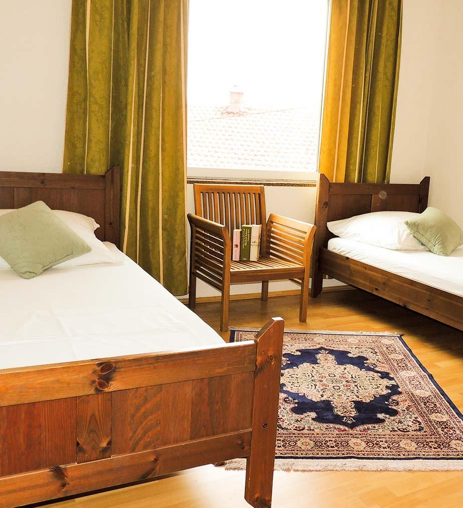 ferienhaus-kroatien-apartment1-8