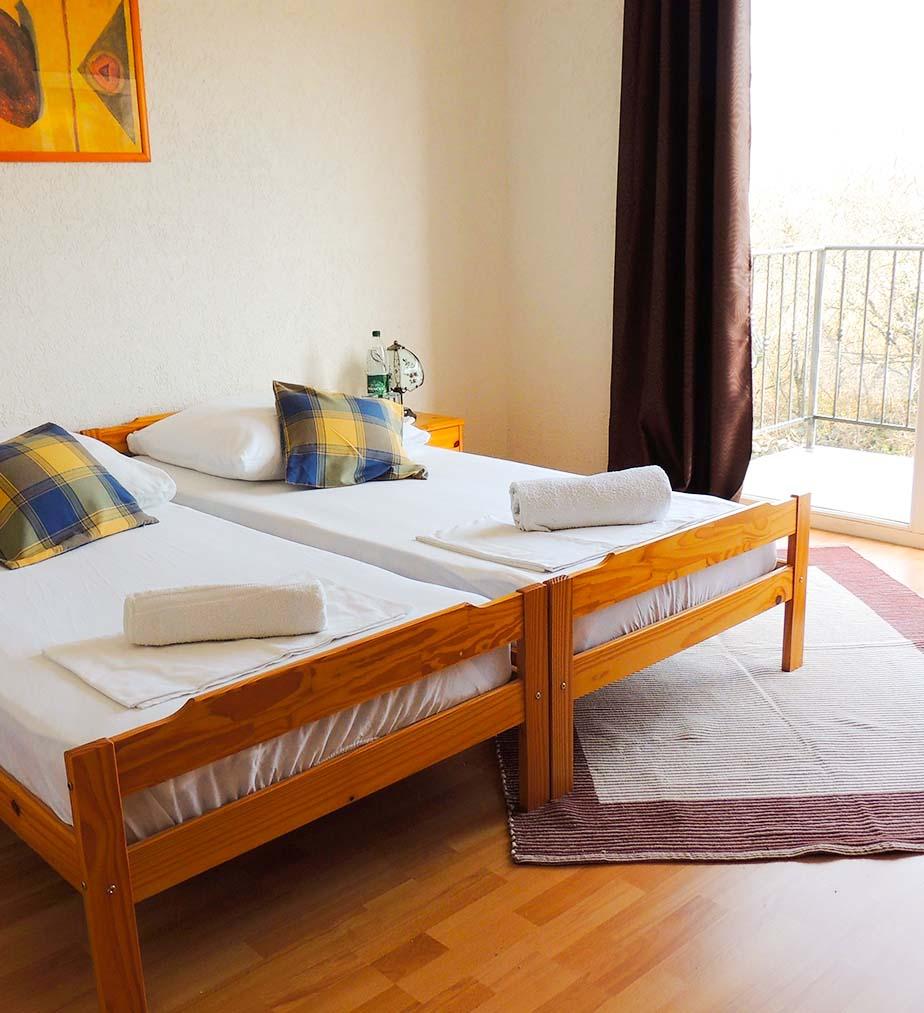 ferienhaus-kroatien-apartment2-2