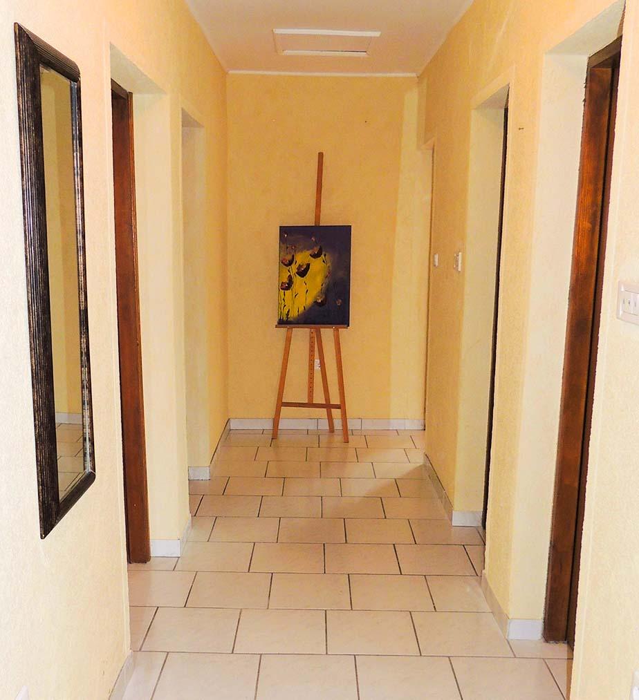ferienhaus-kroatien-apartment2-4