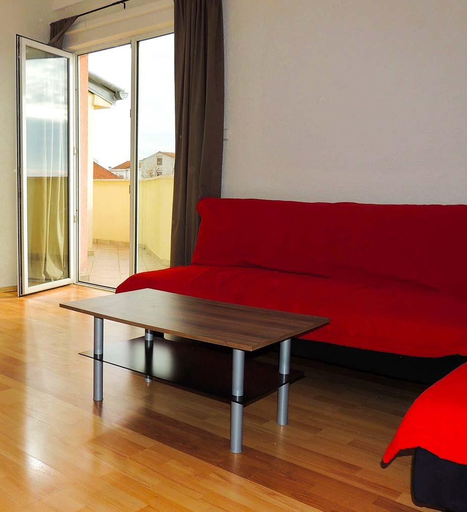 ferienhaus-kroatien-apartment2-5