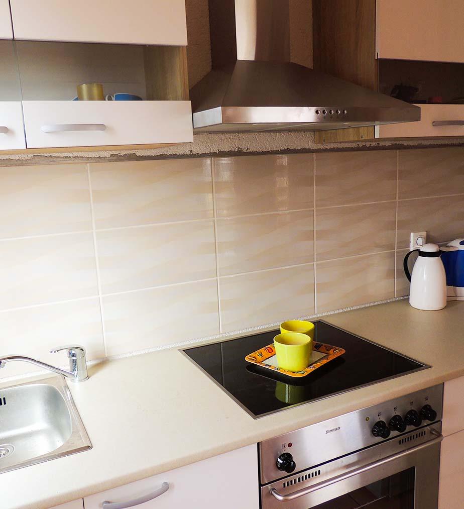 ferienhaus-kroatien-apartment2-6