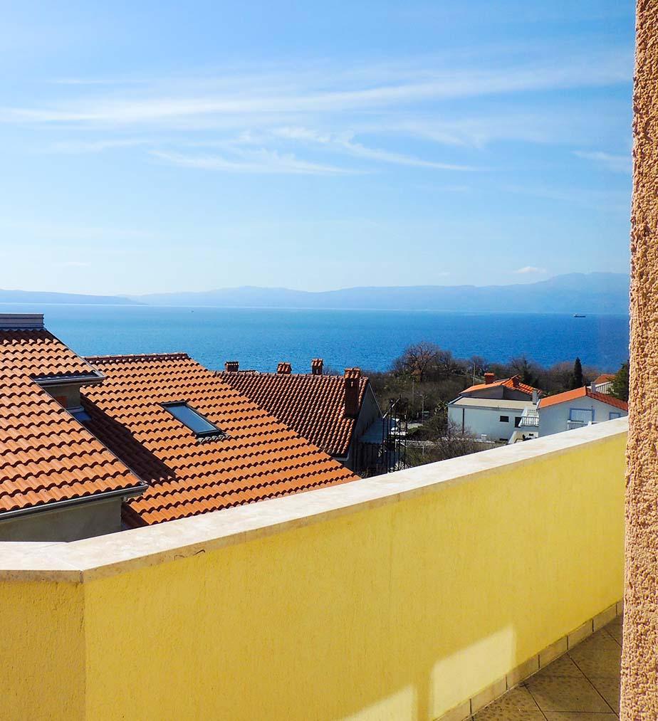 ferienhaus-kroatien-apartment2-7